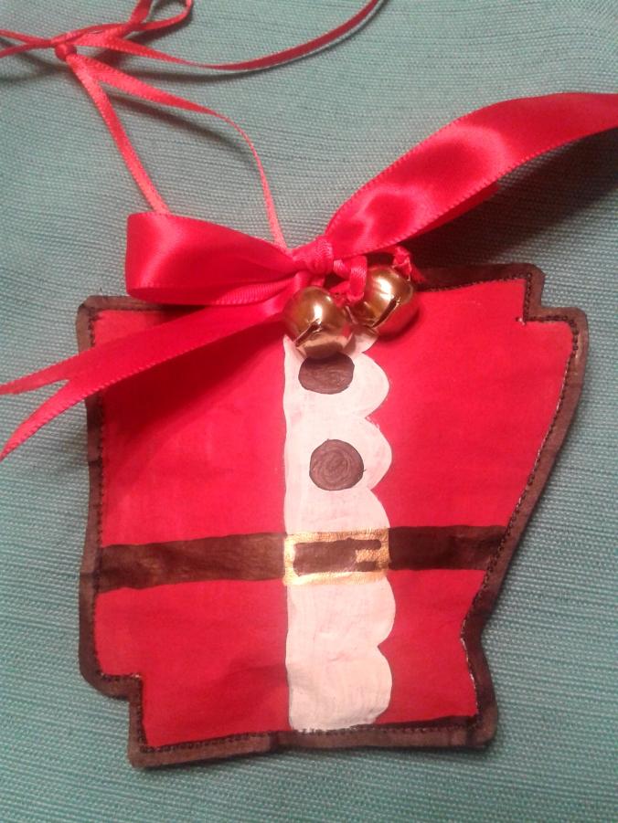 Final Ornament1