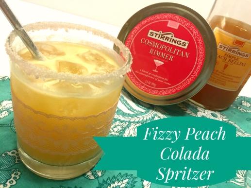 peach-colada-spritzer